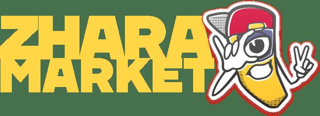 VZ-market